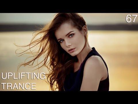 ♫ Emotional & Uplifting Trance Mix 2019 l March l Episode #067 - UCKoHpsU_gexNJSDgem6tH0Q
