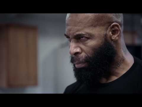 C.T. Fletcher- BEST OF YOUTUBE VOL.5