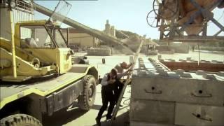 Bom beton (Aflevering)