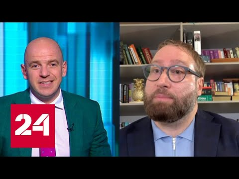 Антон Горелкин: для глобальных соцсетей Россия – волшебная страна