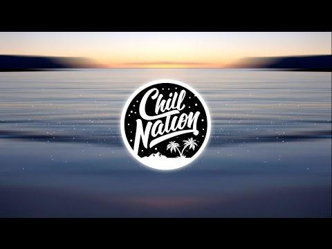 Jack Ü, Justin Bieber - Where Are Ü Now (Mr FijiWiji Remix) - UCM9KEEuzacwVlkt9JfJad7g