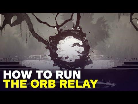 Destiny 2:  How to Complete the Orb Run Finale - Last Wish Raid Guide (Boss 6) - UCKy1dAqELo0zrOtPkf0eTMw