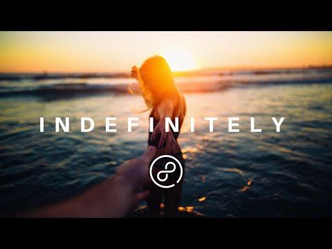 Tayler Buono - Sorry (EZY Lima Remix) [Cover] - UC3xS7KD-nL8dpireWEUIxNA