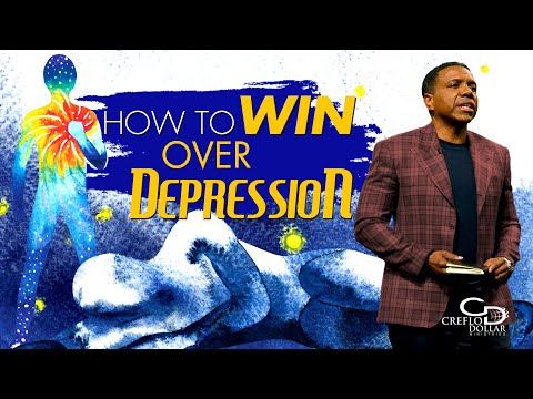 How to Win Over Depression - Episode 2