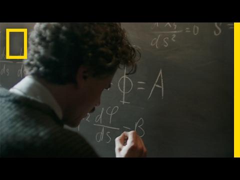 Einstein the Mad Scientist   Genius - UCpVm7bg6pXKo1Pr6k5kxG9A