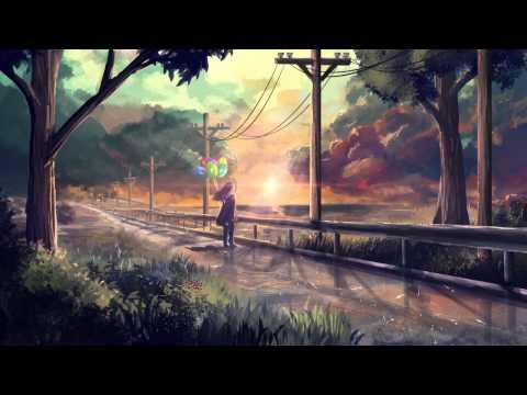 Monrroe - The Inevitable - UCiROnf8FQidTTWnONF4wyBQ