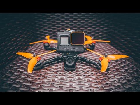 BEST BEGINNER FPV DRONE? HOW TO START FPV IN 2020! - UCfKiUw6p0IXl6tH5fAI_Pxg