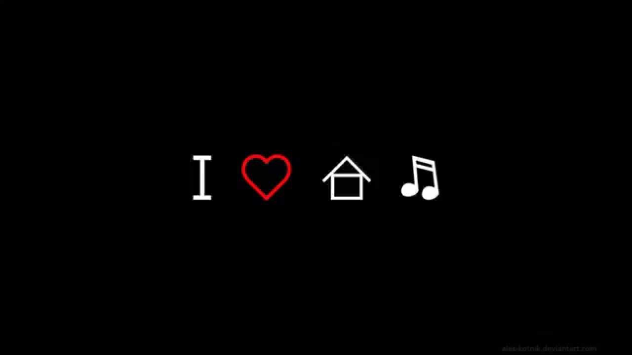 Avicii & Nicky Romero vs Linkin Park - I Could Be Numb (DJ