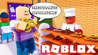 Roblox Oof Lasagna Song Id - Dailytube