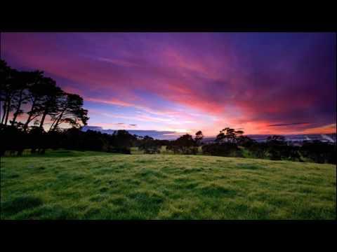 David Forbes - Conetic (Original Mix) [HQ] - UC9HYdDRtd3MisfJETVVqVPQ