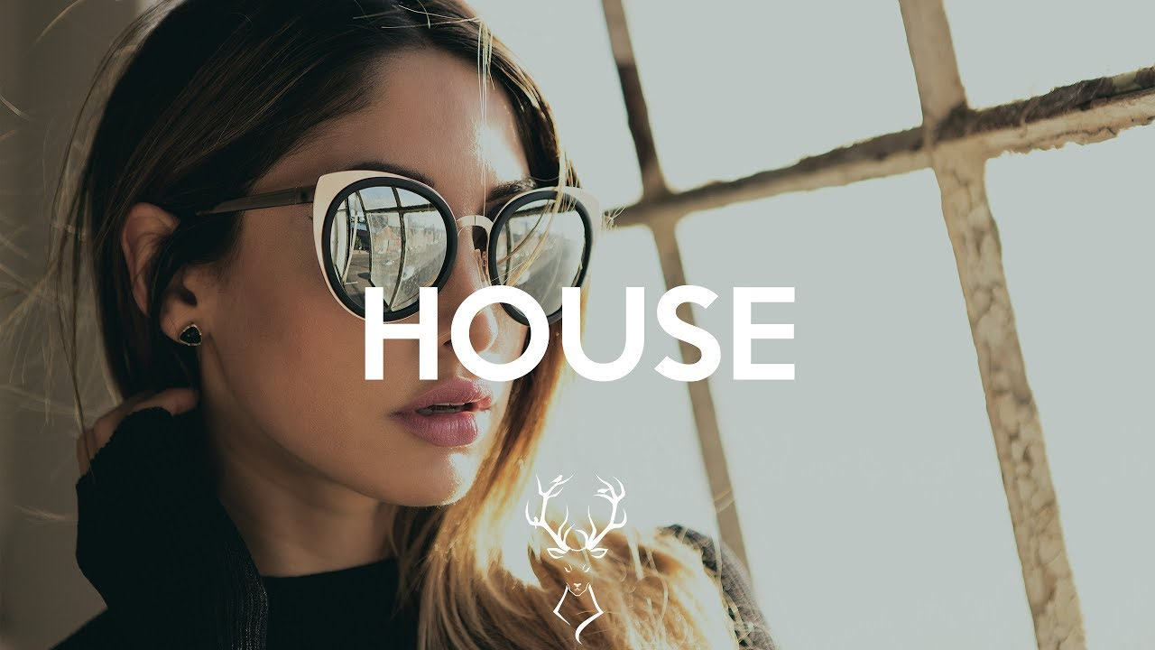 Best House Music 2018 6
