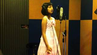 I Dreamed A Dream - Les Miserables, Anne Hathway - aditiiyerofficial , Classical