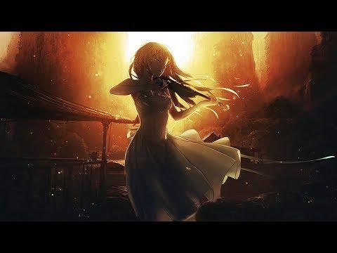 LOST SOULS - Powerful Female Vocal Fantasy Music Mix | Beautiful Emotive Orchestral Music - UCDNX3eBBlqBLpjv_b3UiodQ