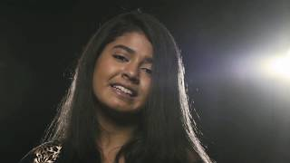 Paon Paon Rastey Chaley Hain - Aindrila Dutta - songdew ,