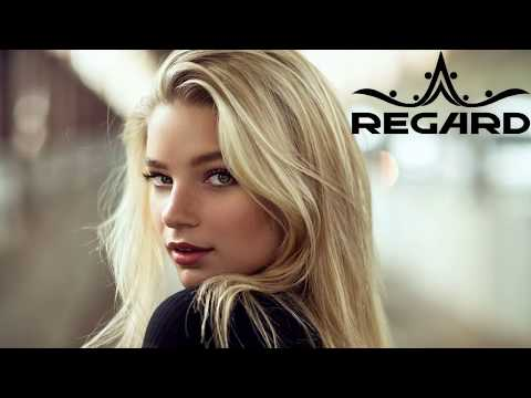 Feeling Happy 2018 - The Best Of Vocal Deep House Music Chill Out #135 - Mix By Regard - UCw39ZmFGboKvrHv4n6LviCA
