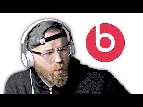 $8 Headphones Vs. $80 Beats Headphones - UCsTcErHg8oDvUnTzoqsYeNw