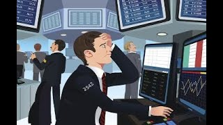 Kashmir, yuan send Sensex tumbling 418 pts, Nifty at 11,850