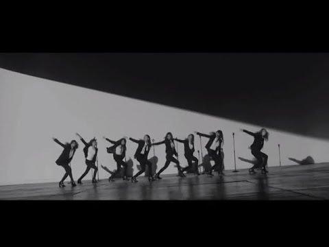 Shh (Dance Version)