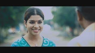 Download New Release Bhojpuri Movie 2019 | New Bhojpuri Film