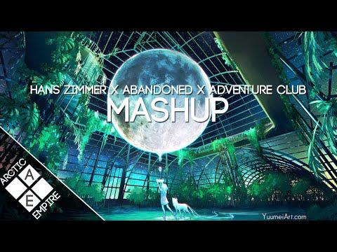 Hans Zimmer X Abandoned X Adventure Club - Interstellar X GOLD (Edge of Ultima Mashup) - UCpEYMEafq3FsKCQXNliFY9A