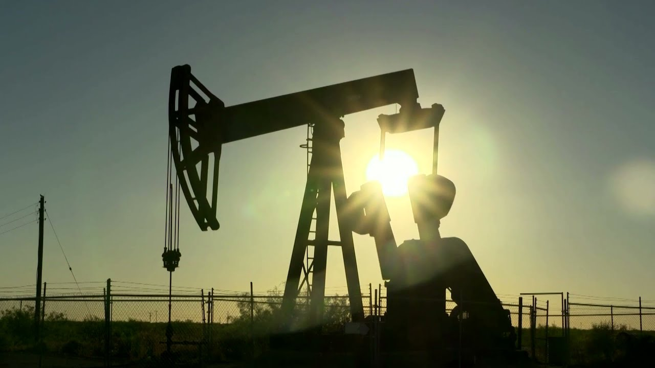Oil hits two-year high on strong demand