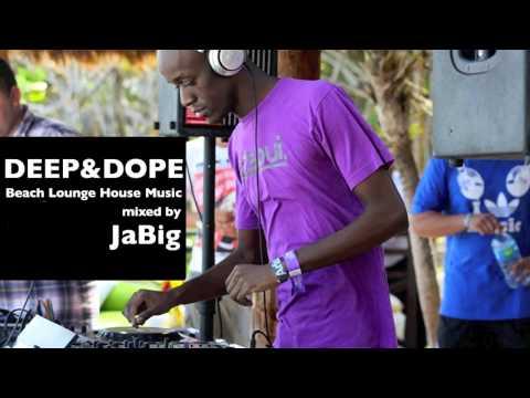 Beach Club & Chill Pool Lounge House Music Party Mix by JaBig - UCO2MMz05UXhJm4StoF3pmeA