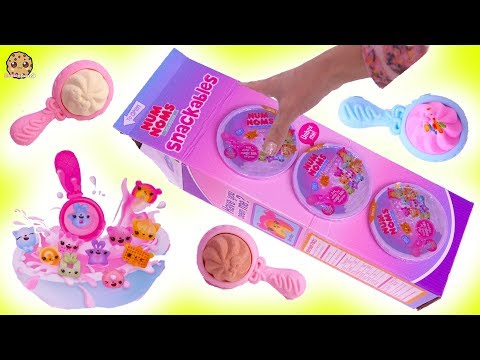Giant Num Noms Milk Carton of Surprise Blind Bags with Magic Water Spoon - UCelMeixAOTs2OQAAi9wU8-g