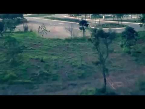 QAV250 - Flips and Training - UC1pZOzOq7J5jOgh81zwDkaA