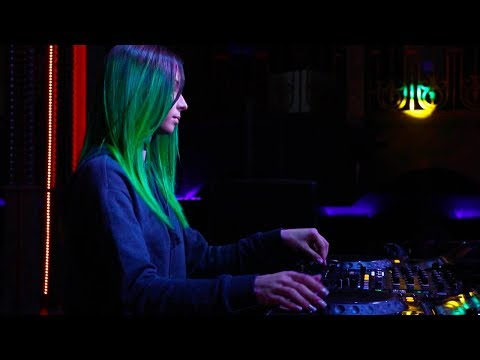 The Best of Vocal Deep House & Chill Out Session New Mix