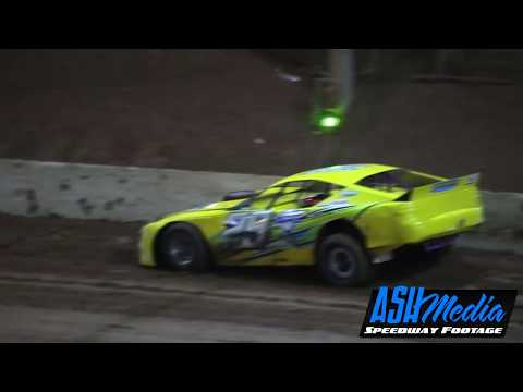 ASH MEDIA PREMIUM: Full Race Meetings for $11.99/Month https://vimeo.com/ondemand/ashmediapremium  EMAIL: AshMediaAustralia@gmail.com FACEBOOK: http://www.facebook.com/AshMediaSpeedwayFootage - dirt track racing video image