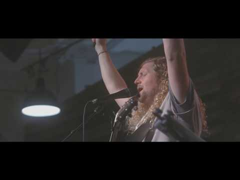 Praise is the Highway + What if We Believed  It  - Upper Room