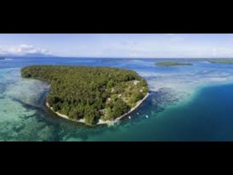 Breaking Powerful 6.0 Quake Jolts Solomon Islands