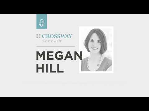 Learning to Love the Local Church (Megan Hill)