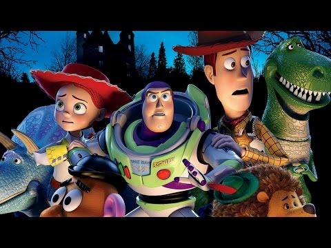 "Toy Story of Terror - ""Hand Signals"" Clip - UCKy1dAqELo0zrOtPkf0eTMw"