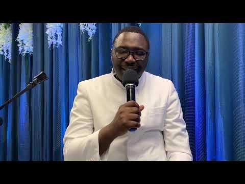 Prophetic Insight February 2021