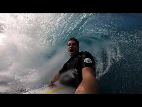 FINAL DAY OF A CRAZY 3 DAY SURF BENDER! SO FRIED! - UC6uX6GF5q2JxLjMkyivM2Og