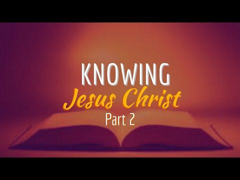 The Grace Workshop Ministries - Sunday April 26, 2020