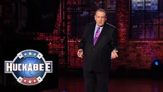 Free Healthcare For Everyone!! Bad Idea | Huckabee