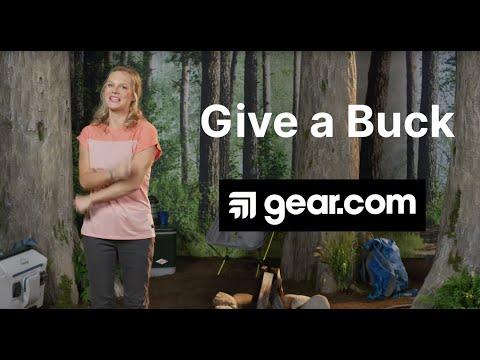 $500 Gear.com Black Friday Giveaway Giveaway Image