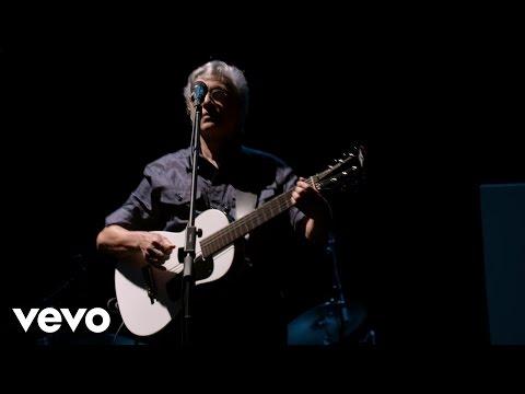 Caetano Veloso - Estou Triste - UCbEWK-hyGIoEVyH7ftg8-uA
