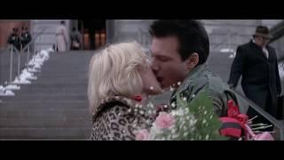 """True Romance - L'un des meilleurs """"je t'aime"""" du cinéma"""