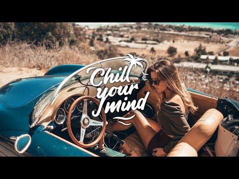Armin van Buuren feat. Sharon den Adel - In And Out of Love (Nikko Culture Remix) - UCmDM6zuSTROOnZnjlt2RJGQ