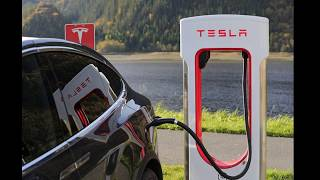 An in depth look at the Global X Battery and Lithium ETF