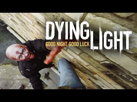 Dying Light - Parkour POV Live-Action Trailer - UCbu2SsF-Or3Rsn3NxqODImw