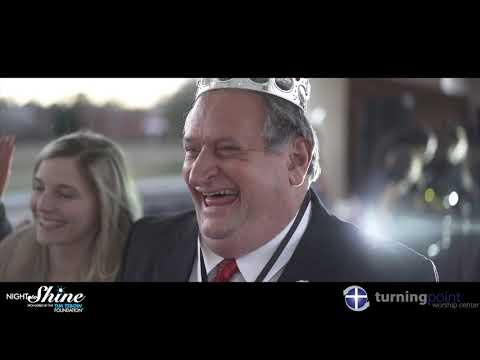 Night to Shine 2020 Recap Video for Wayne & surrounding counties