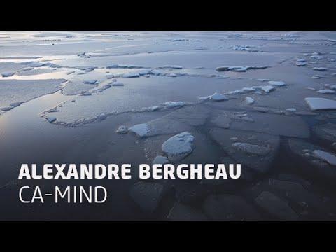Alexandre Bergheau - Ca-mind (Original Mix) - UCY4ZxblntJzDL8AOtP2wkIw