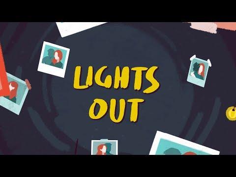 PSYRUS - Lights Out (Official Lyrics Video) - UCp6_KuNhT0kcFk-jXw9Tivg