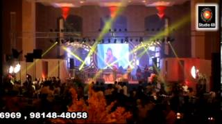 Www djbhanu in DJ BHANU RAVINDERA UPADHAYA MAHARAJ - dj_bhanu , EDM