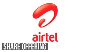 Unpacking Airtel Mega Share Offering