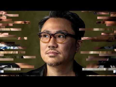 Makoto - Transparent (feat. Whiney) - UCw49uOTAJjGUdoAeUcp7tOg